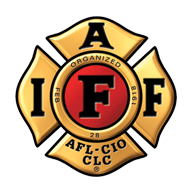 Orlando Professional Firefighters